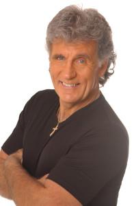 Grand Master Dennis Kelly