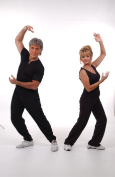 Advanced Tai Chi Class @ The Oaks Clearwater, Florida | Clearwater | Florida | United States