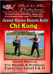 chi-kung-soma-motion-front-full-size