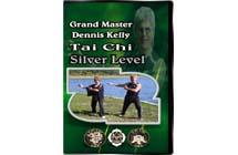 Tai Chi Silver Level, DVD