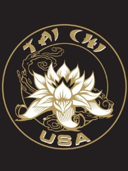 woo-commerce-certification-tai-chi-usa
