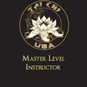 woo-master-level-instructor
