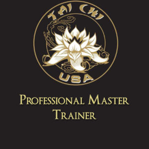 woo-master-trainer-pro