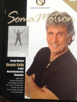 woo-soma-motion-certification