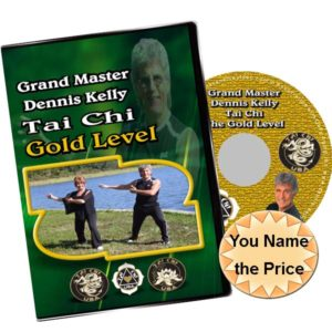 tai-chi-gold-name-your-price