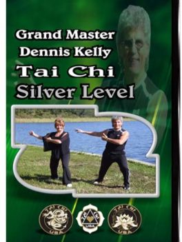 woo-tai-chi-silver-level-front