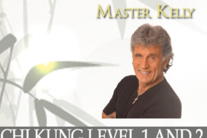 Chi Kung Levels 1 and 2, Introduction